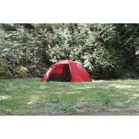 Hilleberg Soulo Mesh Inner Tent black
